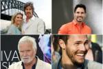Amori, intrighi e passioni: compie 30 anni Beautiful, tra le soap più longeve della tv