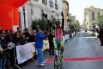 Granfondo di Scicli, Barbera fa il bis e vince