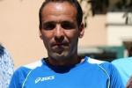Bibi Hamad vince la mezza maratona Città di Enna