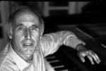 Trapani, concerto di Davide Alogna e Bruno Canino