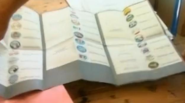 comunali 2017, elezioni, voto, Sicilia, Politica