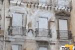 Centro storico di Palermo, il piano di recupero