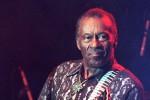 Johnny B. Goode, quando Chuck Berry cantò il sogno americano in chiave rock & roll