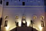"""Da carcere a """"dimora"""" dell'arte: apre un nuovo centro a Mazara del Vallo"""