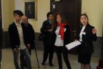 Giornate Fai, le visite al Conservatorio per i 400 anni dalla fondazione