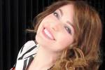 I Puffi, Cristina D'Avena canta la sigla del nuovo film