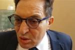 """Disabili, Crocetta: """"160 milioni di euro in più nel nuovo piano"""" - Video"""