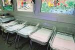 Boom delle nascite a Mazara del Vallo: ottanta in due mesi