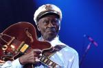 Inventò il rock 'n' roll: muore a 90 anni Chuck Berry, il re dei jukebox - Foto