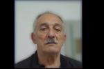Mafia a Messina, confisca da quasi 5 milioni a un esponente del clan Santapaola
