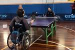 Borse di studio per gli atleti disabili siciliani