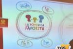 Chiusa per 5 domeniche la Favorita di Palermo