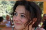 Ecco i cinque migliori insegnanti d'Italia: c'è anche una prof di matematica catanese