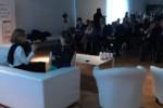 Startup in Sicilia, Edison istituisce un premio