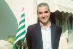 Congresso della Cisl centro Sicilia: si ricandida il segretario Gallo