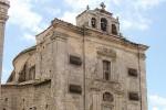 Giornate del Fai, riapre ad Enna dopo 20 anni la chiesa di San Michele