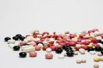 Contraffazione di farmaci, esperti dell'Africa a confronto a Siracusa