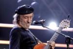 E' morto Fausto Mesolella, storico chitarrista degli Avion Travel