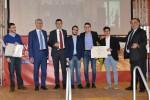 Festival dell'Ingegno, concorso a Palermo: premiate le idee degli studenti