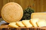 """Studio """"salva"""" latticini e formaggi: ecco perchè fanno bene alla salute"""