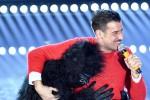 Doppio platino per Francesco Gabbani, ad aprile il nuovo album