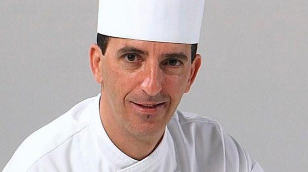 chef, nomina, Messina, Società