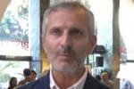 A Palermo il nuovo libro di Carofiglio, intervista all'autore