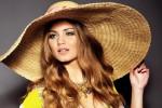 Profumo di fiori d'arancio per l'agrigentina Giusy Buscemi: l'ex Miss Italia si sposa