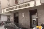 Sequestro di oltre un milione ad imprenditore di Licata