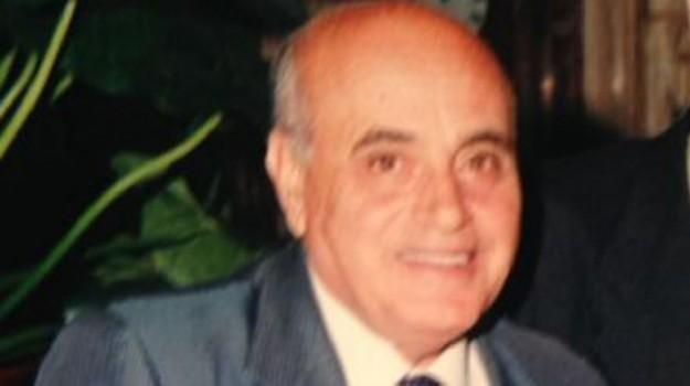 giornalismo, Giacomino Clemenzi, Sicilia, Cronaca