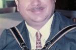 Morto il cabarettista palermitano Giovanni Ciprì, lavorò con Franco e Ciccio