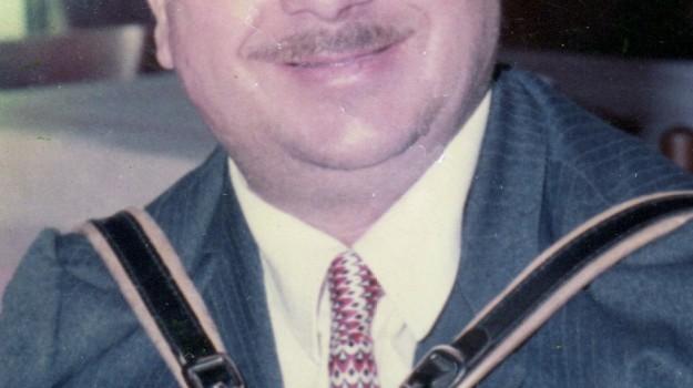 Giovanni Ciprì, Palermo, Cultura