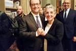 La Francia premia il teatro della palermitana Lina Prosa