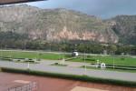 Niente sgombero per l'ippodromo di Palermo: la sentenza del Tar