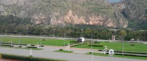 Ippodromo di Palermo, nuovo stop alle corse: revocata concessione dal ministero