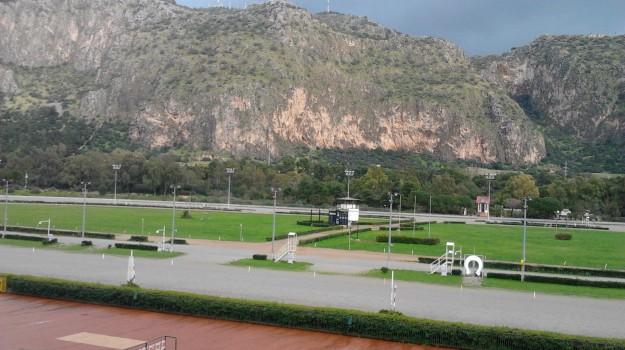 ippodromo palermo, Palermo, Sport