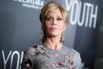 """Jane Fonda choc: """"Da bambina sono stata stuprata"""" - Foto"""