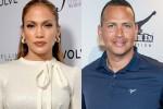 Star del baseball fa battere il cuore di Jennifer Lopez: la nuova fiamma