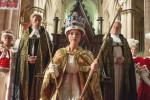 Jenna Coleman è Victoria: in tv la storia della leggendaria regina