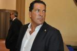 """Tacopina: """"Baccaglini ha fatto fuori Frank Cascio, so chi c'è dietro i suoi investimenti"""""""