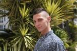 Muore il rapper Josciua Algeri, vinse il Festival di Caltanissetta