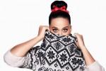 """Katy Perry confessa: """"Ho fatto più che baciare una ragazza"""""""