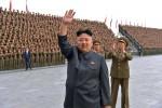 """""""La Corea del Nord vicina al test di un missile intercontinentale"""""""