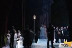 Al Massimo di Palermo debutta La Traviata