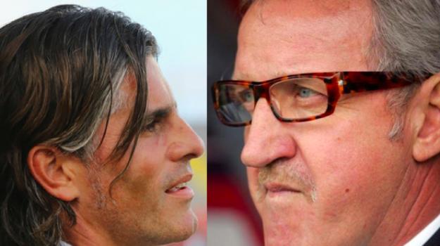 Lopez: a Udine a far battaglia. Del Neri: il Palermo può farci male ma siamo pronti