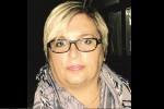 Operatrice morta in ospedale a Modica, la causa sarebbe una polmonite