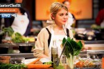 MasterChef Italia, per la palermitana Margherita Russo svanisce il sogno della finale