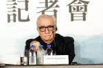 L'impegno di Martin Scorsese per salvare il cinema africano