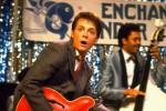 """L'omaggio a Chuck Berry in una scena di """"Ritorno al Futuro"""" - Video"""