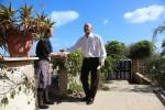 Montalbano, il semiologo: il commissario è ambasciatore della cucina siciliana